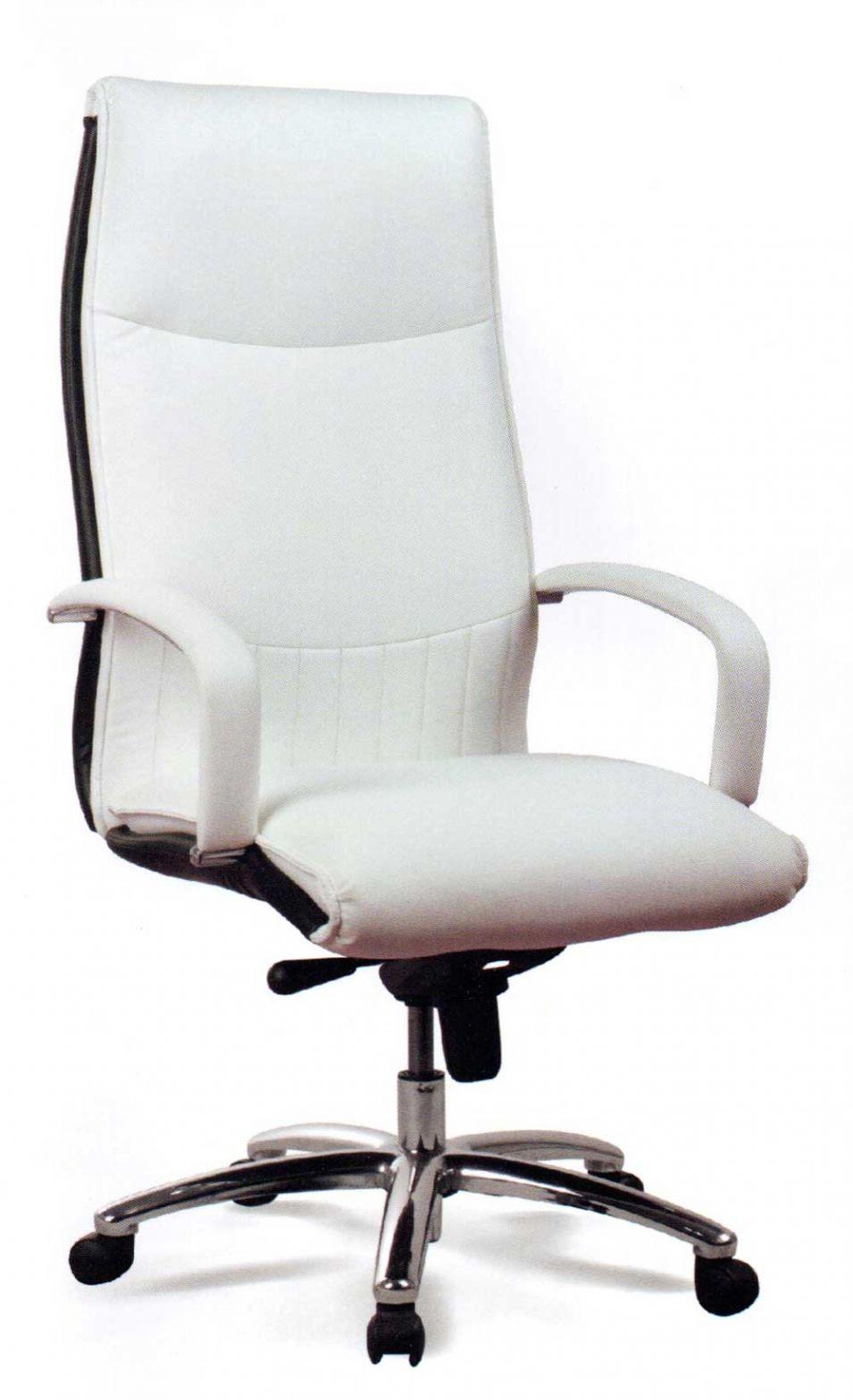 Clear Desk Chair Ikea Best Home Office Desks