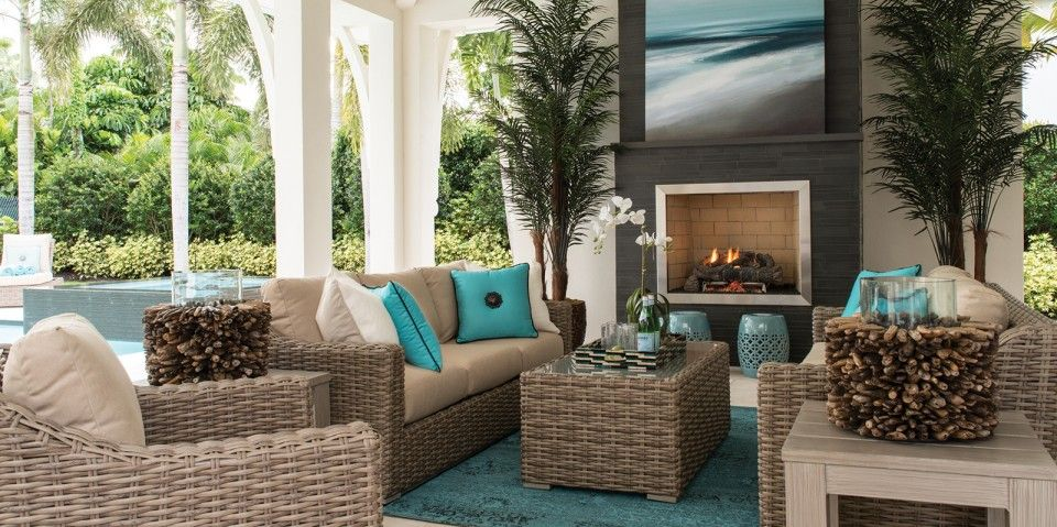 Robb U0026 Stucky Furniture Store | Interior Design Studio, Florida, Fort  Myers, Naples