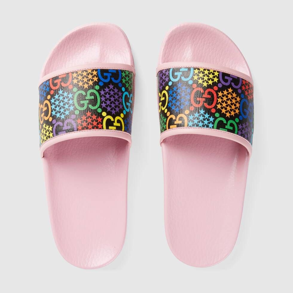 Pin on summer sandals