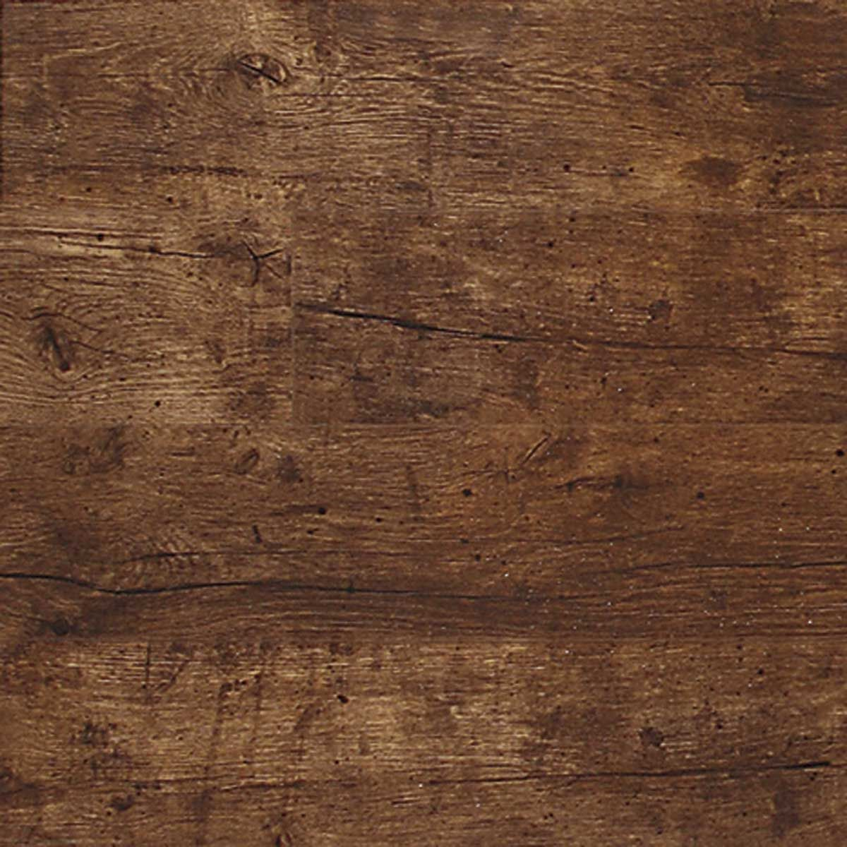 Add some chocolate texture with these Barnwood Oak Planks ...