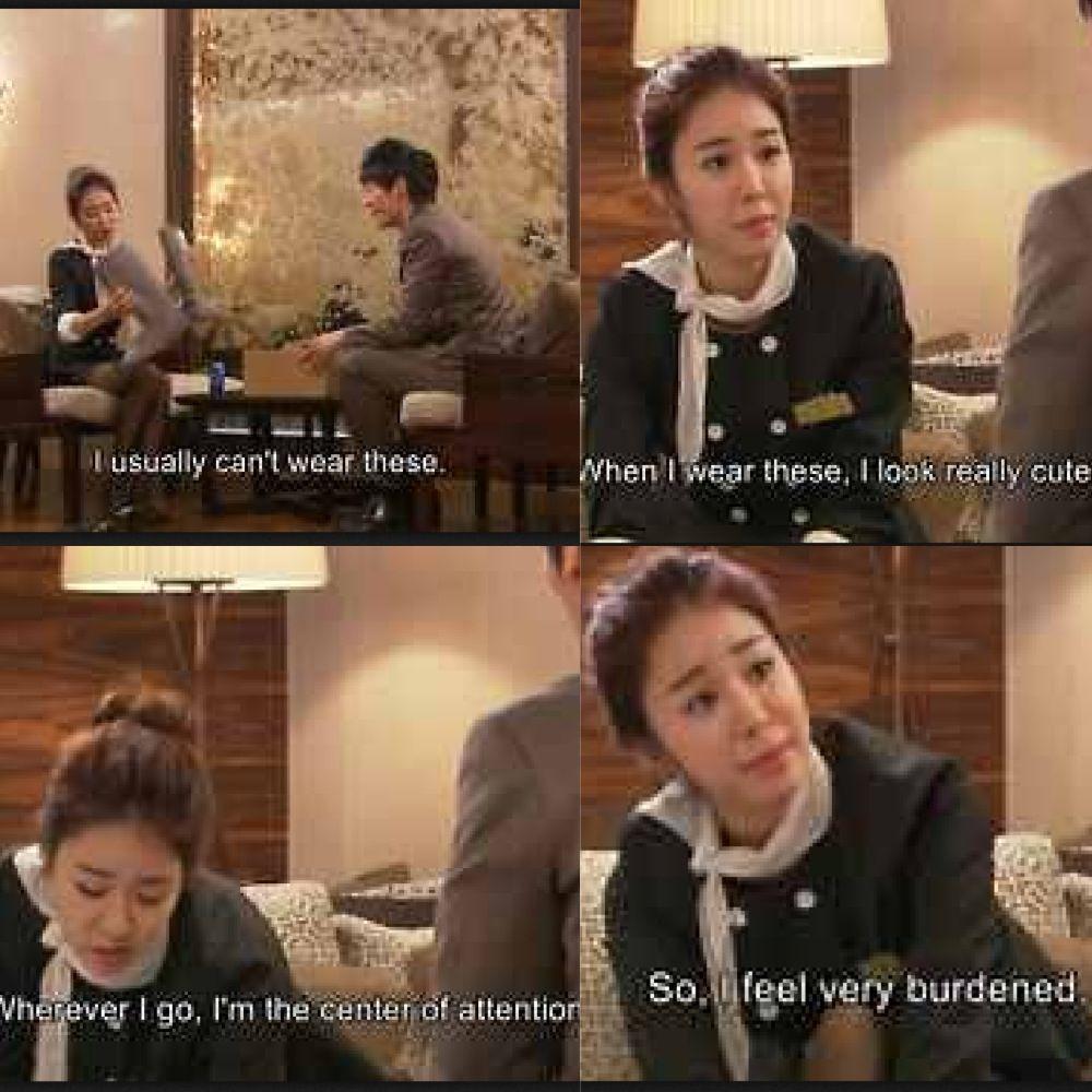 Secret garden korean drama Kdrama Dorama Korea | Haha | Pinterest ...
