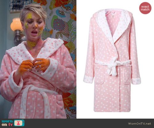 Available Items | Buy Clothes and Wardrobe Items worn on TV Shows such as Pretty Little Liars, Revenge, New Girl, The Mindy Project, Arrow and more