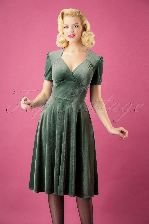 1950s Cocktail Dresses Party Dresses 1950s Fashion Dresses 1950s Cocktail Dress Coctail Dresses [ 1530 x 1020 Pixel ]