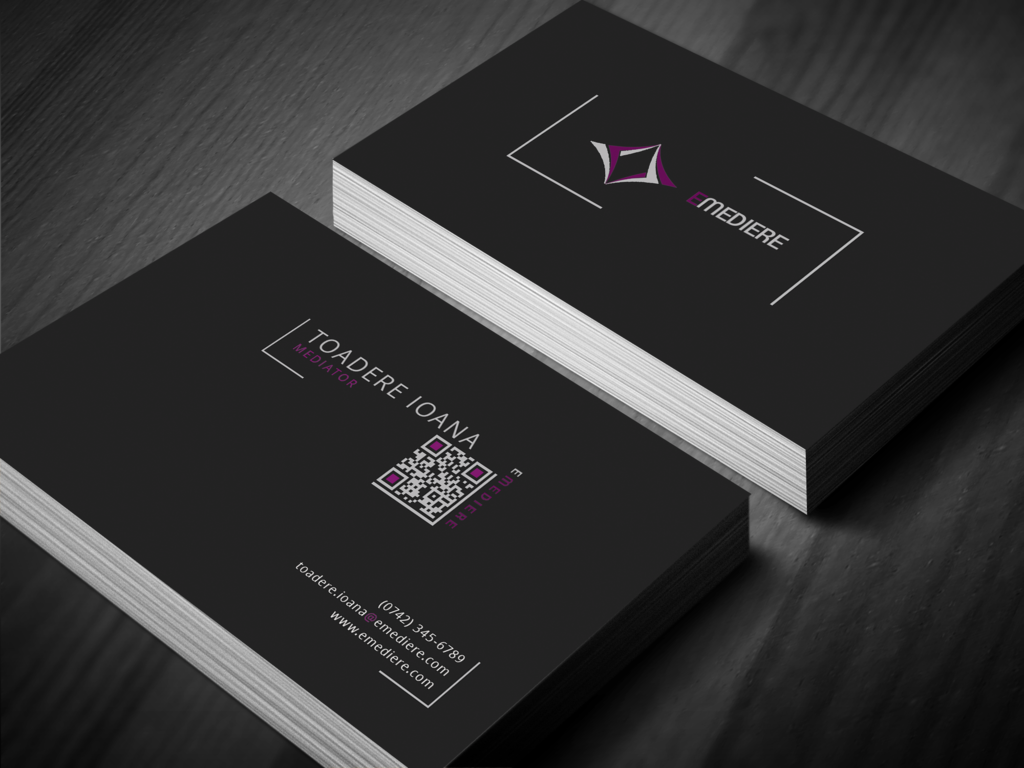 Business card websites unlimitedgamers business card making websites part 40 business card colourmoves