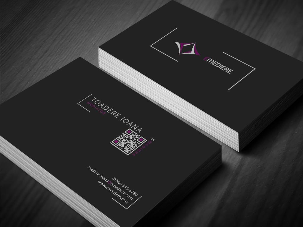 business cards - Google Search   Branding Inspiration   Pinterest ...