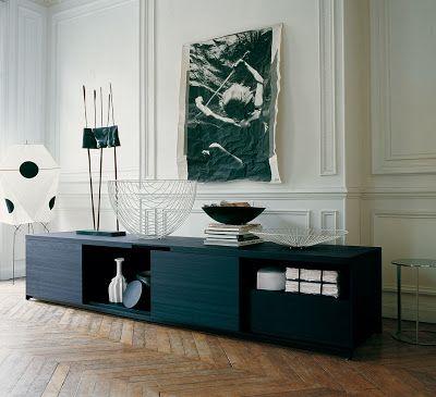Décoration d\'intérieur Luka Deco Design decodesign / Décoration ...