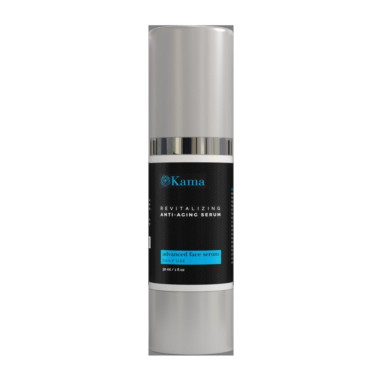 Meghan Markle S Secret 5 Skincare Empire Has The Royal Family Furious Moisturizer Skin Care Range Aging Signs