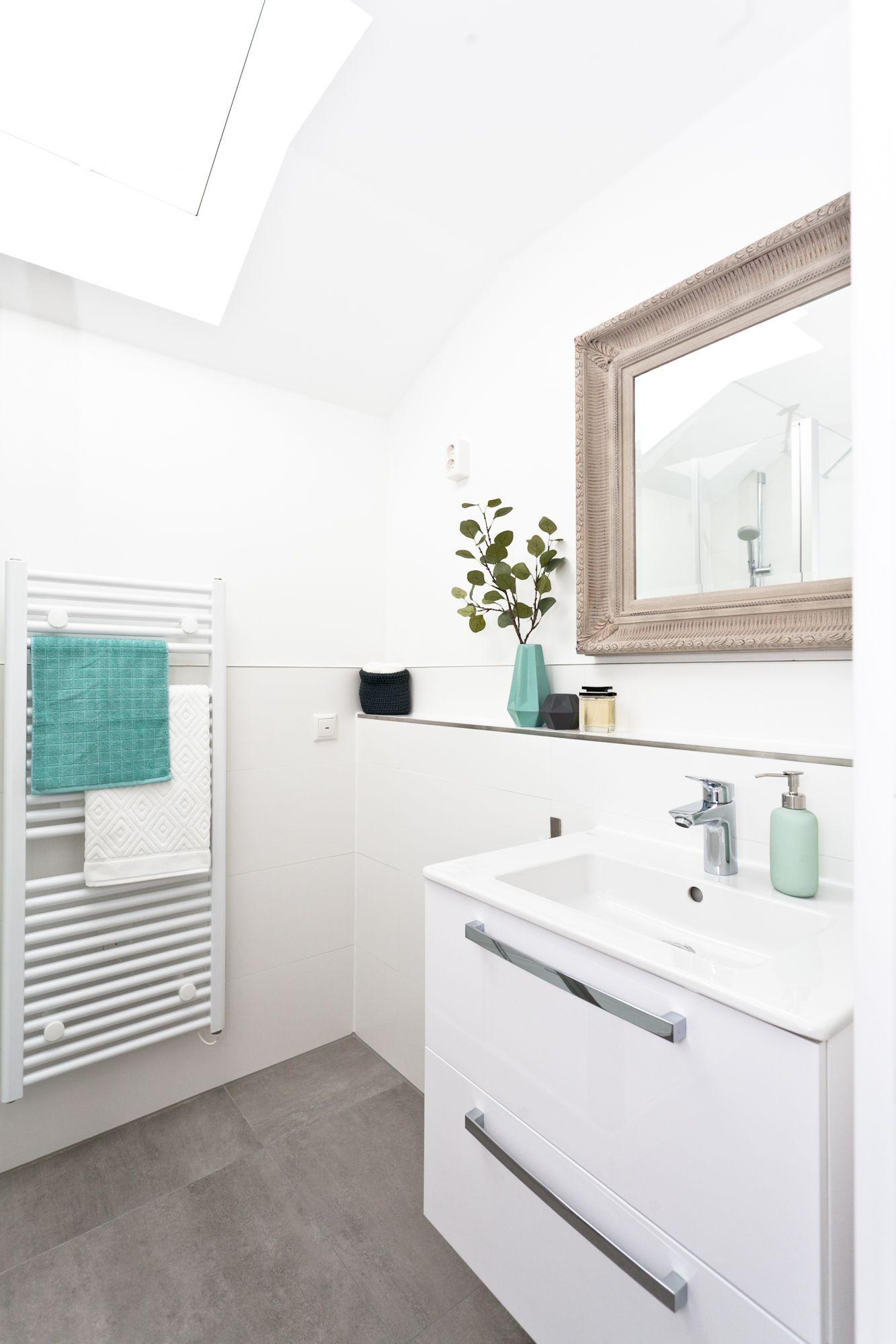 Badsanierung Kleines Bad kleines bad in eleganten pastelltönen banovo badrenovierung