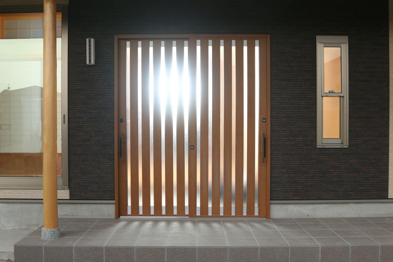思いを受け継ぐ平屋の家 香川県で自然素材の木の家 注文住宅を建てる
