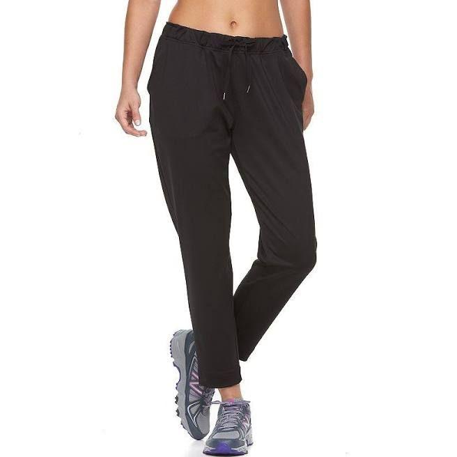 workout pants womens