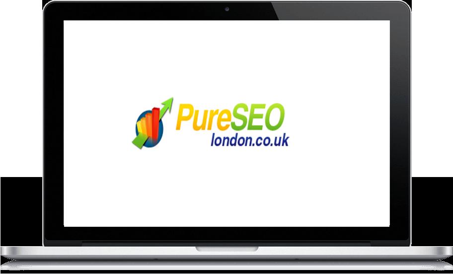 Best 25+ Digital marketing agency london ideas on ...