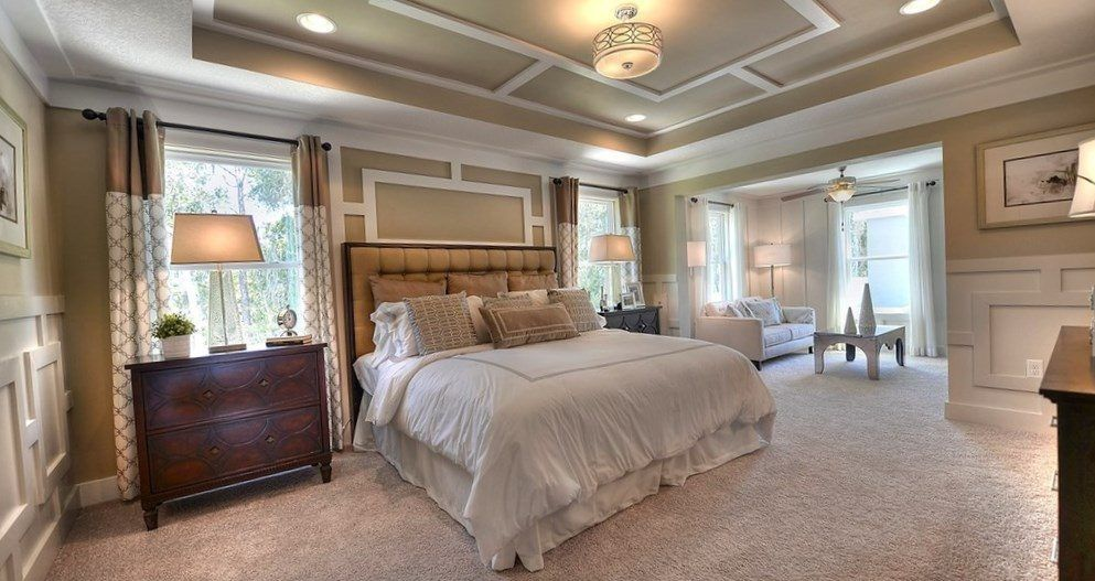 Master Bedroom Setup   Https://bedroom Design 2017.info/style/master Bedroom  Setup.html. #bedroomdesign2017 #bedroom | Style Bedrooms | Pinterest |  Bedroom ...