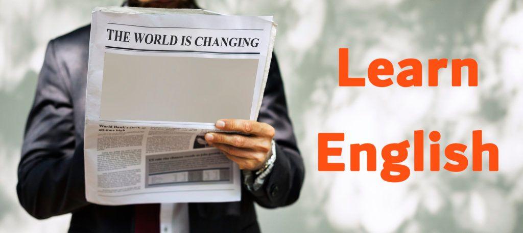 تعلم الانجليزية عن طريق قراءة مقالات قصيرة بالانجليزي مترجمة للعربية وذلك لتنمية مهارة القراءة باللغة الانجل In 2021 Learn Arabic Online Learn English Learning Arabic