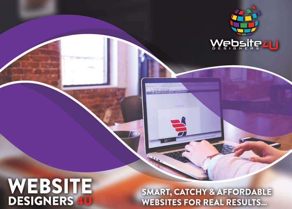 Affordable Web Design Uk Website Designers 4u Webdesign4u Web Design Uk Web Design Websites Online Web Design