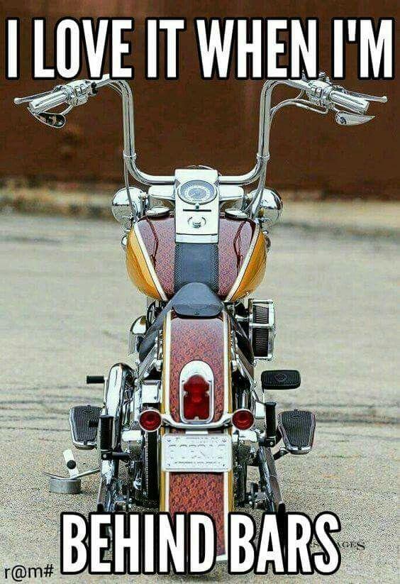 og Lowrider Motorcycle Repair large steel sign 400mm x 300mm