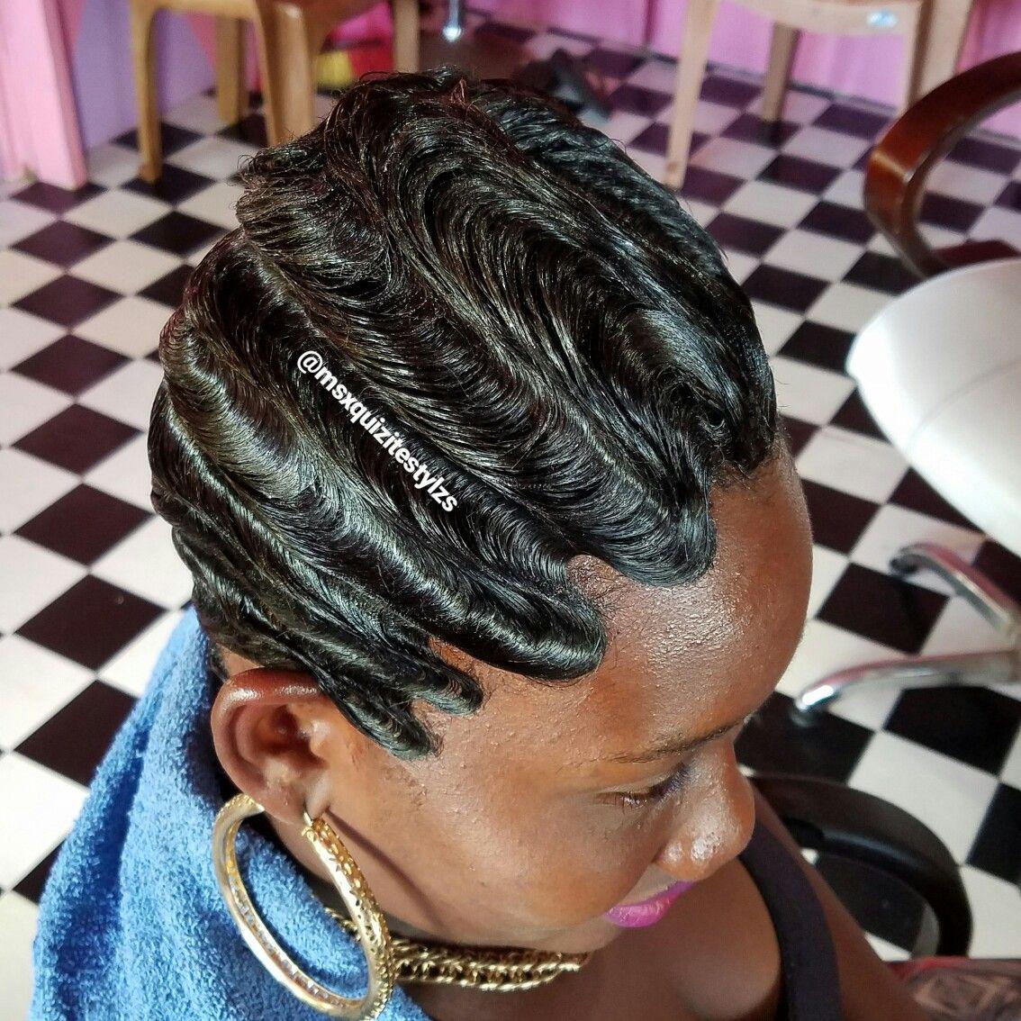 Pin by Merle Spain on HAIR u BEAUTY TIPS  Pinterest