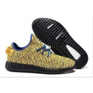 Adidas Yeezy Boost 350 Low Kanye West NBA Indiana Pacers for mens
