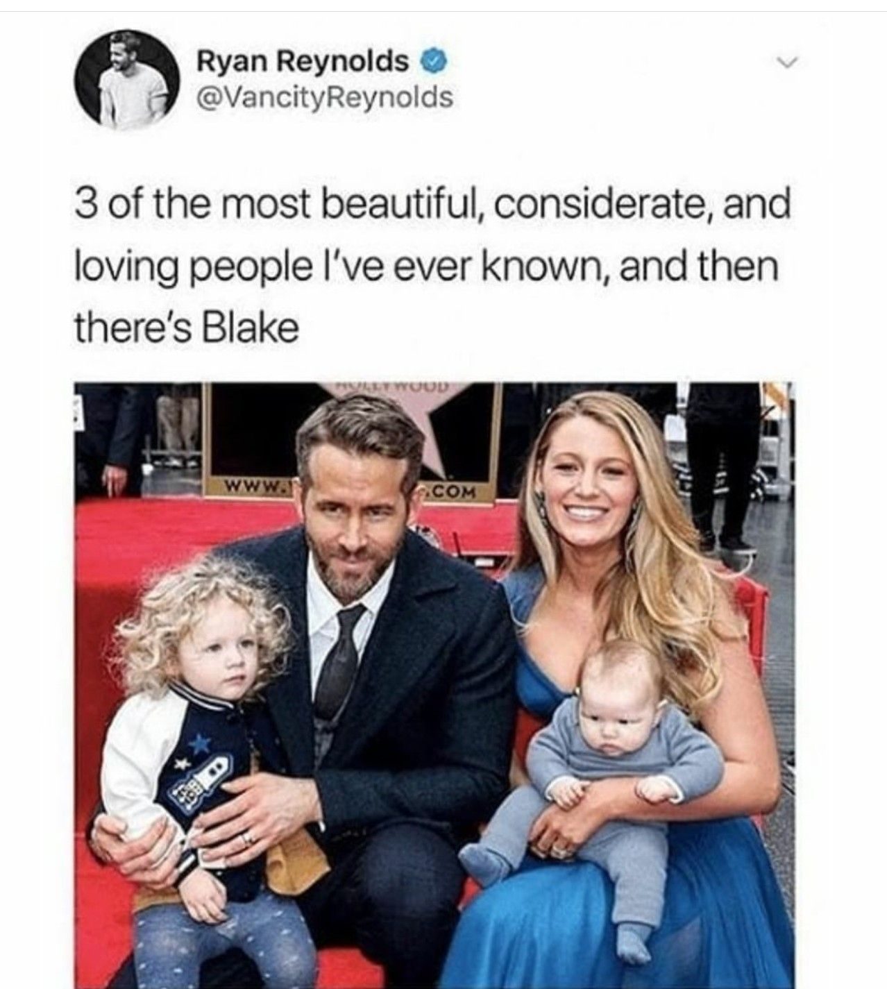 Ryan Reynolds quote Ryan reynolds funny, Funny moments