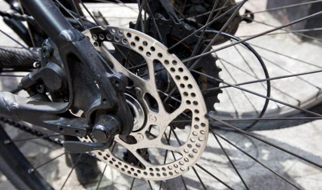 Bicycle Repair Business Name Ideas