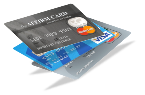 Top 3 Credit Cards For Bad In Canada 2016