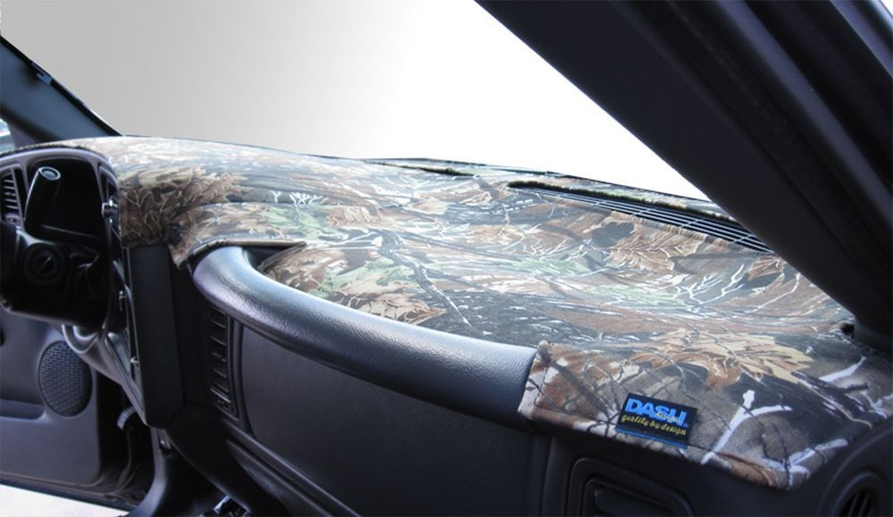 1990-1995 TOYOTA 4RUNNER  DASH COVER MAT