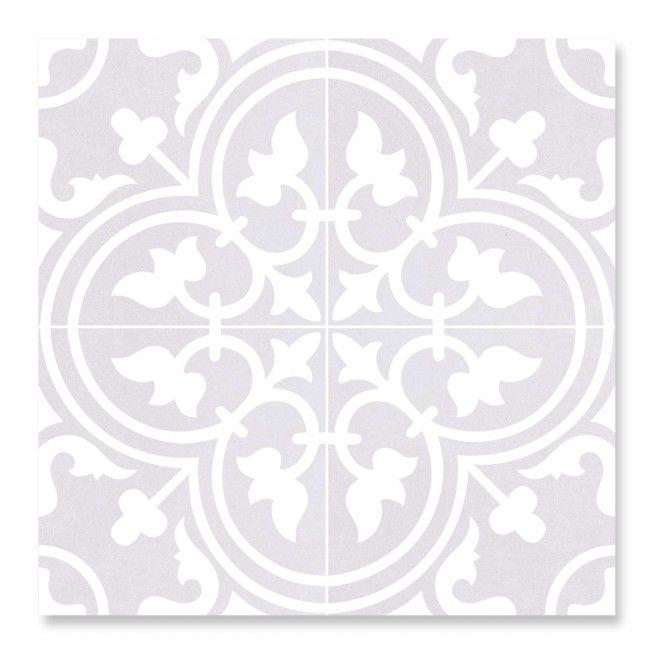 Grey Floor Tiles, Grey Flooring