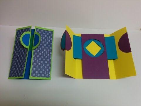 Art and craft how to make magic mini diary mini album mini art and craft how to make magic mini diary mini album mini notebook 3d paper flower youtube mightylinksfo