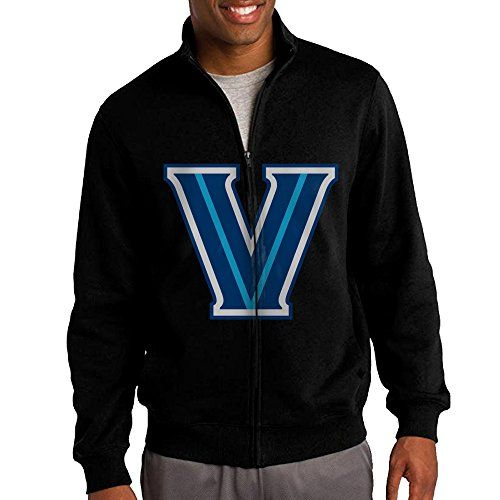 ProSphere Saint Louis University Boys Hoodie Sweatshirt Drip