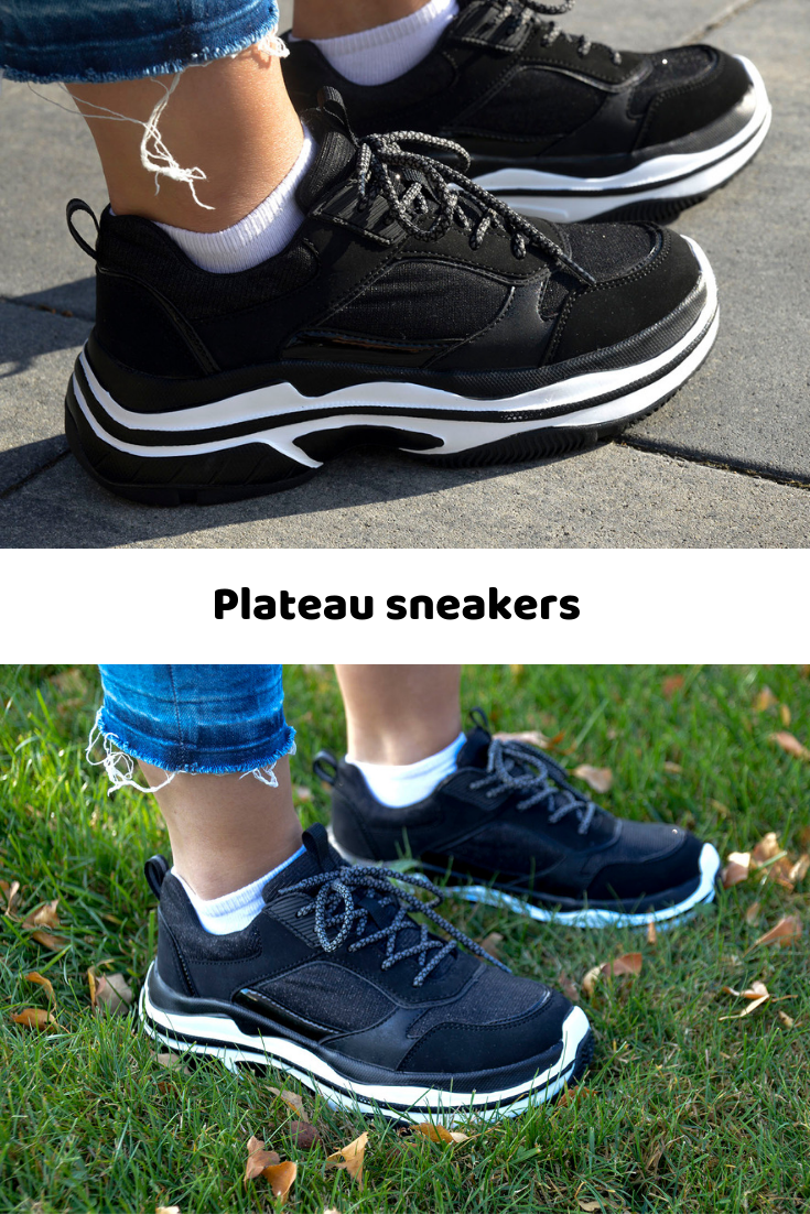 nike sneakers dames van haren