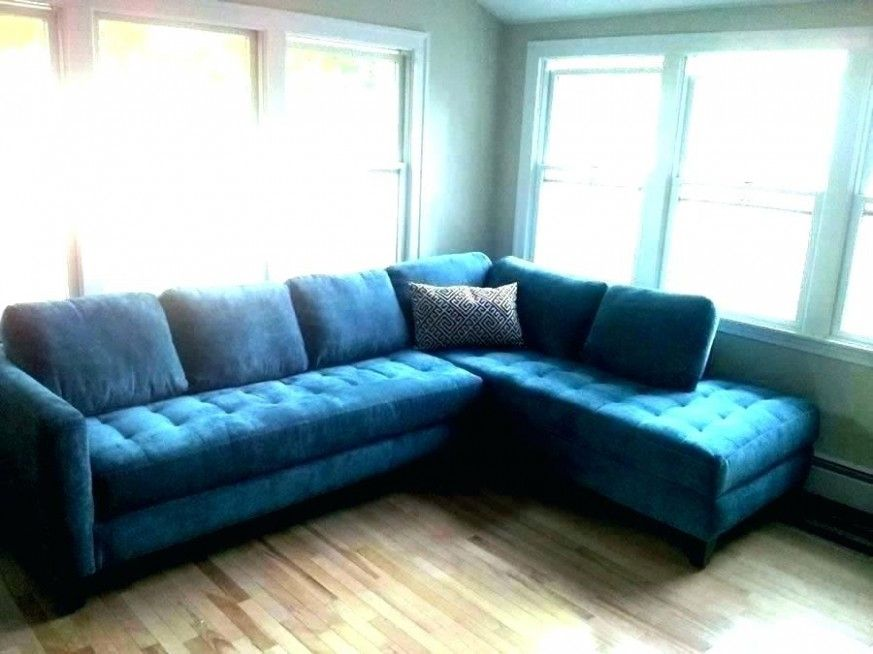 Seven Easy Rules Of Blue Sofa For Sale Near Me