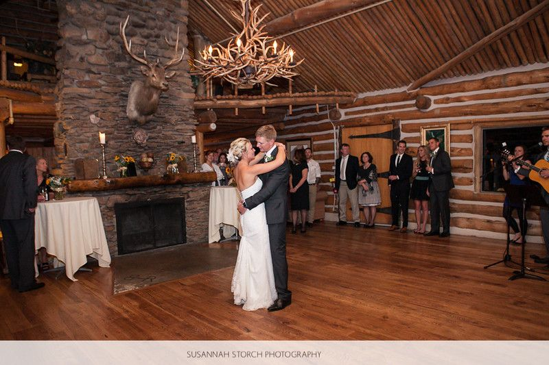 Keystone Ranch Wedding Colorado Weddings Susannah Storch Photography Venue