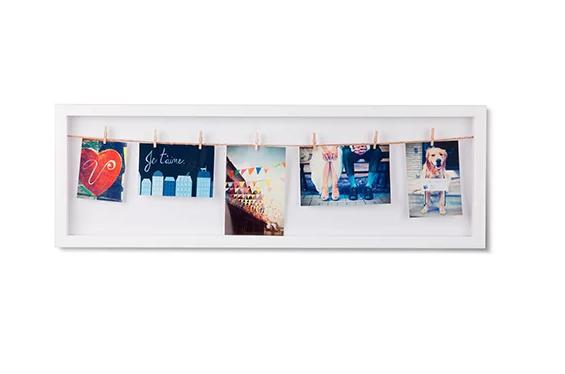 Pin de Laura Peres Santi en casinha | Pinterest