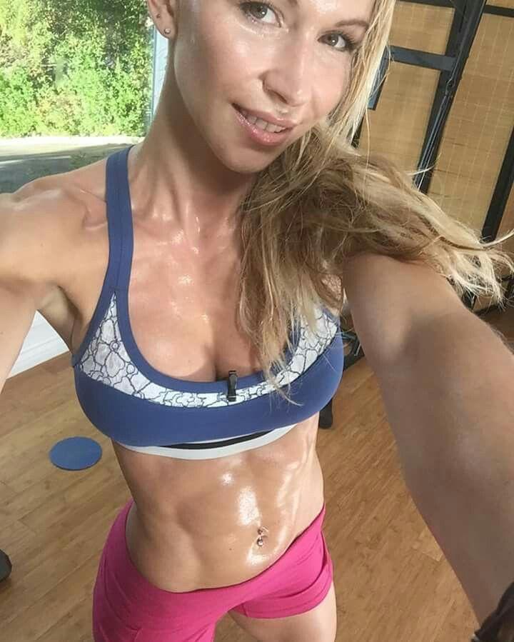 Teenage big boobs live sex add snapchat