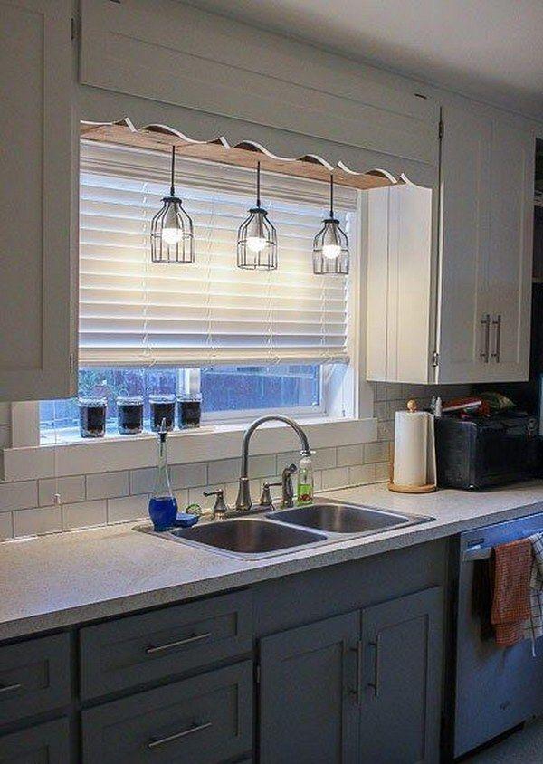 Kchen Beleuchtung Awesome Kitchen Lighting Design Tips