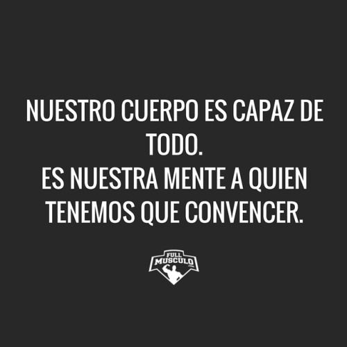Frases Celebres Http Enviarpostales Net Imagenes Frases Celebres 243 Frases Frases Cele Motivational Phrases Fitness Motivation Quotes Inspirational Quotes