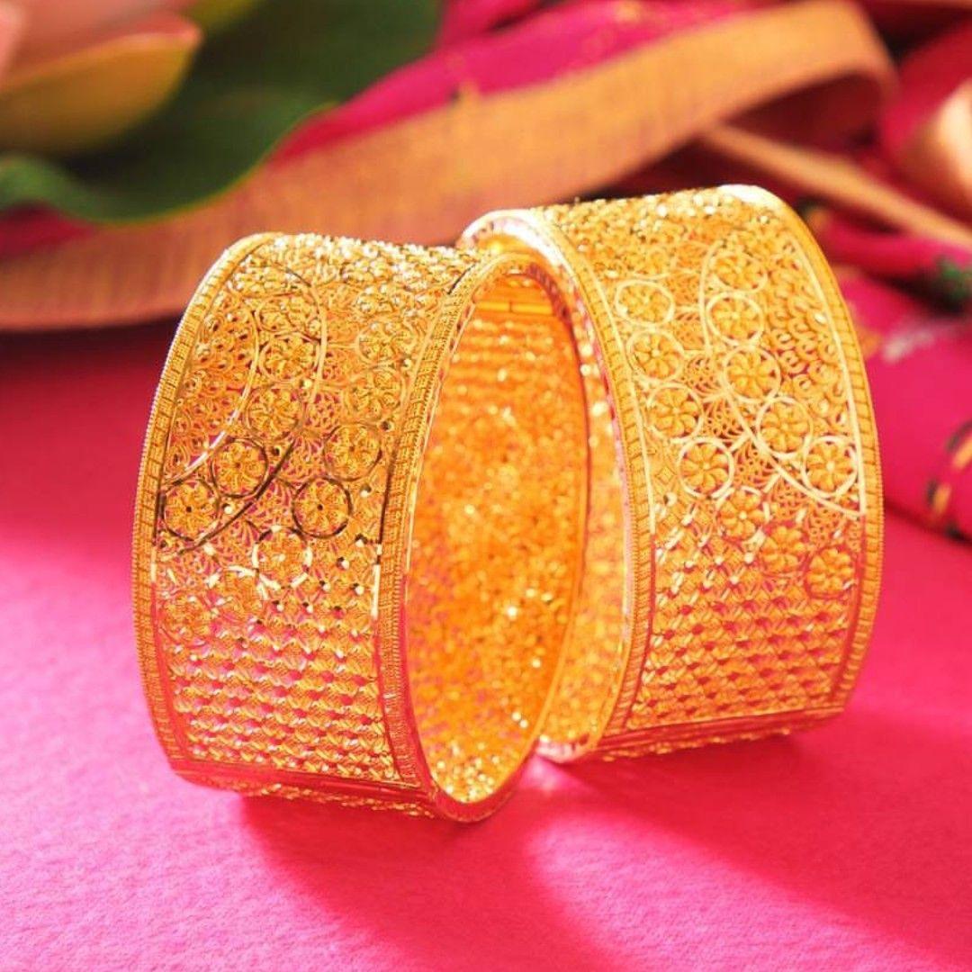 Pin by zena gabriel on jewellery pinterest jewelry bangles and