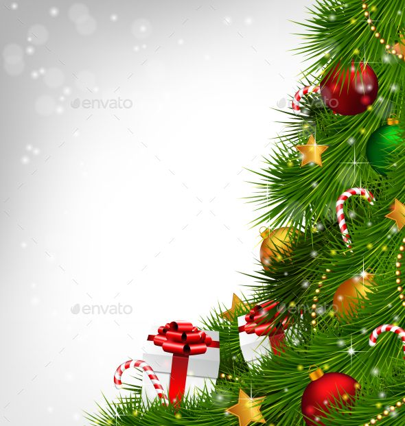 Christmas Trees Christmas tree, Buy christmas tree and Font logo