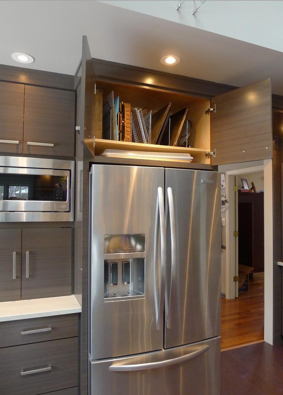 Floor to ceiling cabinets | Floor to ceiling cabinets ...