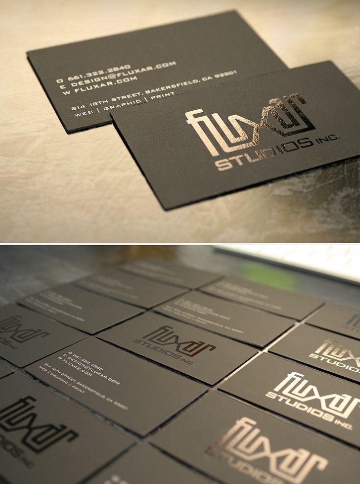 Beautiful business cards brand spankin you pinterest business beautiful business cards reheart Images