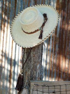 Michael Malone Sombra Hat Chica Chica 1a5b1e31a21