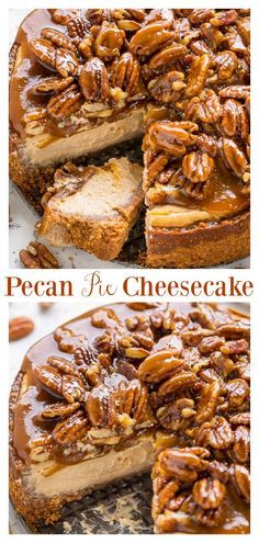 This decadent cheesecake is loaded with Nutter Butters chopped Heath Bars and copious amounts of peanut butter. Make it for the PB lover in your life and they'll love you forever. #delish #easy #recipe #cheesecake #dessert #nutterbutter #peanutbutter #creamcheese #mashup. #brownies #chocolaterecipes #chocolate #sweetandsavorymeals #recipevideo