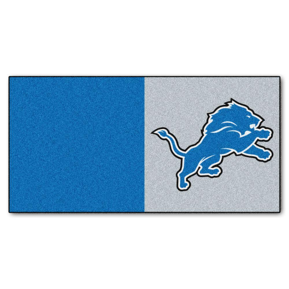 Pin On Detroit Lions Everything