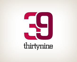 55 Meaningful and Inspiring Logo Designs Created Using ...