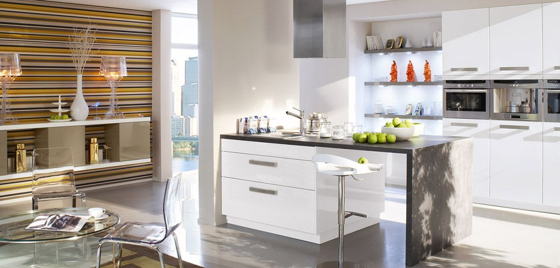 Ziemlich Kücheentwerfer Jobs Florida Bilder - Küchenschrank Ideen ...