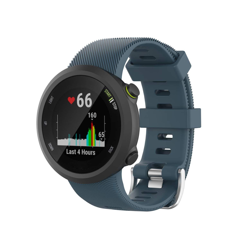 9dc6c23a86ff73f7d57308ab5cfef124 Smart Watch Amazon Nl