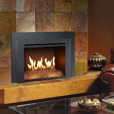 Barnetts House of Fireplaces - 616 Diamond-Fyre - LOVE Inserthttp://avalonfirestyles.com/TravisDocs/98800582.pdf
