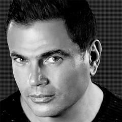 Amr Diab Song Artists Singer Listen To Free Music