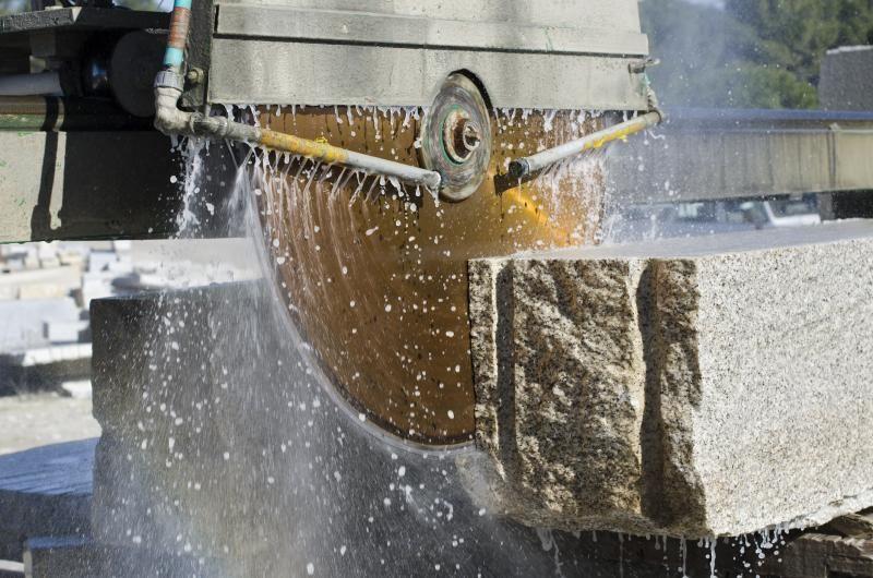 Pin On Granite Fabrication