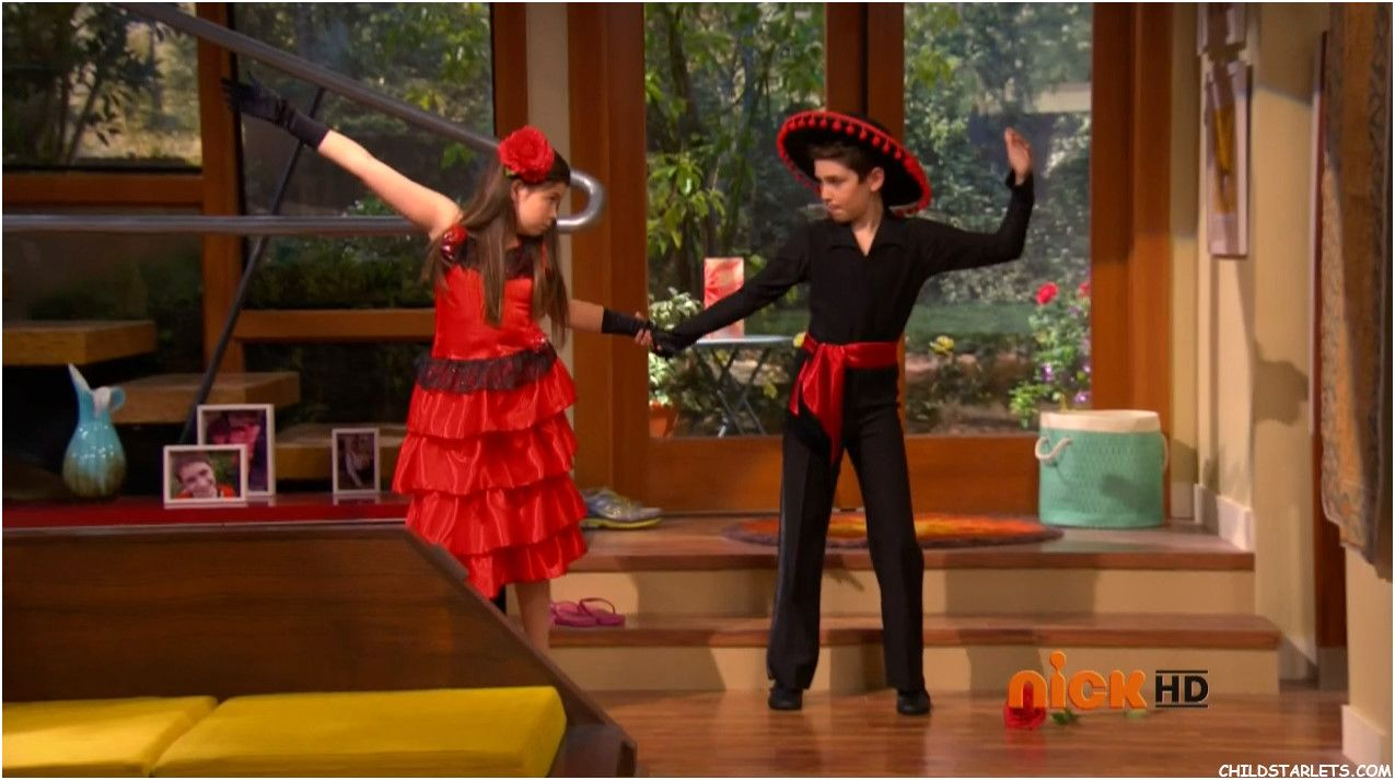 Pin by ME Sampson on The Thundermans Nickelodeon the