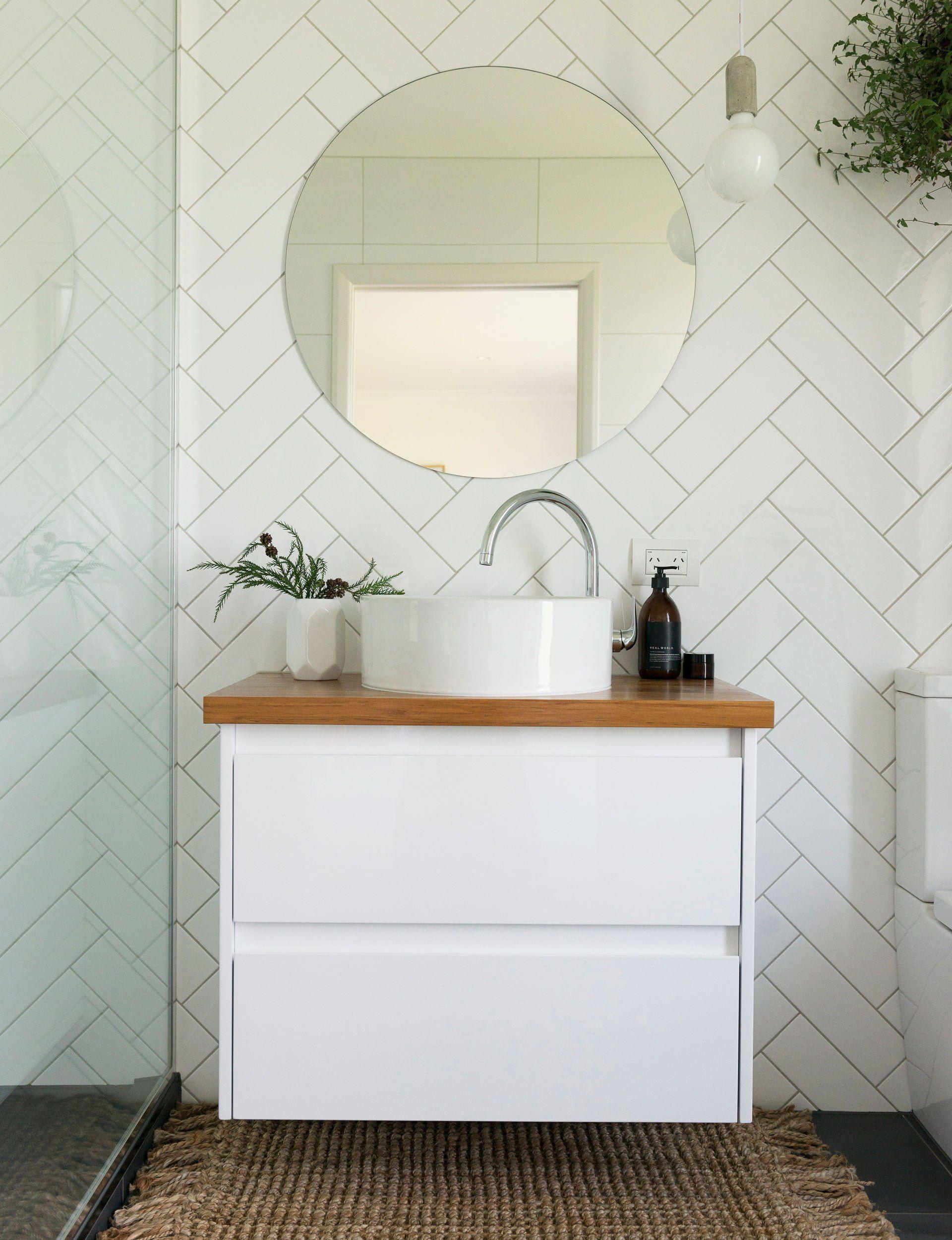 Designer Bathroom Vanities Nz In 2020 Unique Bathroom Vanity
